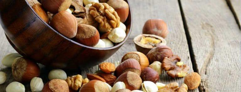 Pimp your nuts image