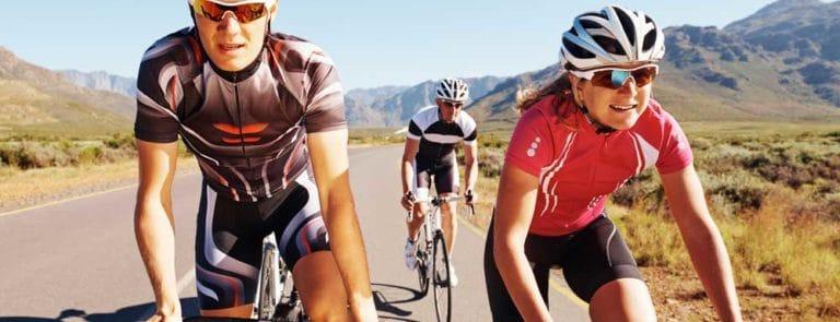 L-carnitine: The Endurance Sports Nutrient