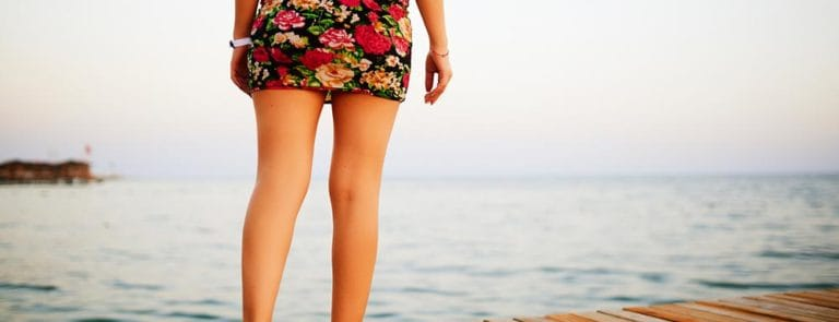 Can B vitamins help with varicose veins? image