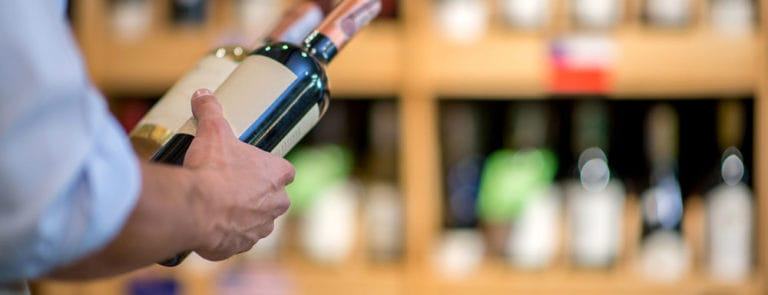 How Much Is Too Much Alcohol?