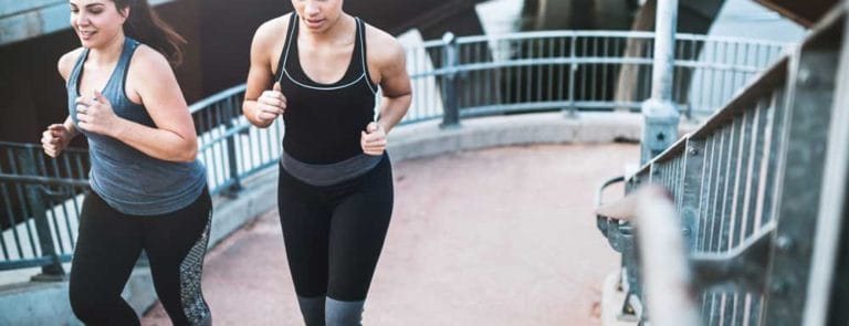Why You Need Iron For Endurance Sports