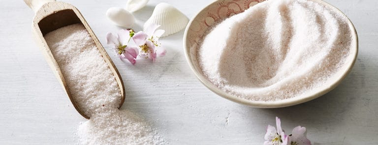 12 Homemade Scrubs For Your Face image