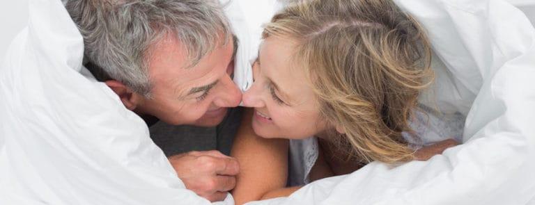 Easy ways to target erectile dysfunction image