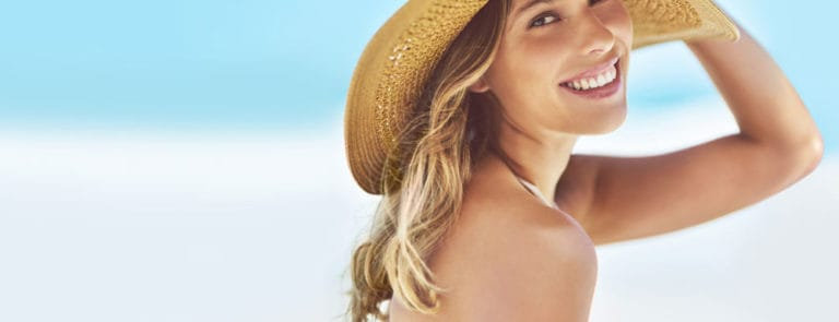 5 Tips For Safe Tanning In The Sun