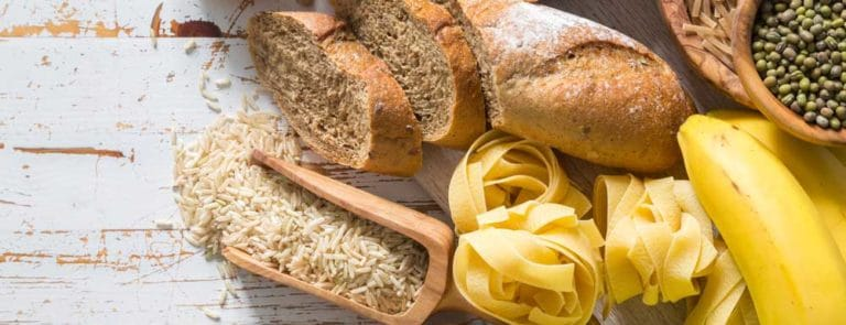 Are All Carbohydrates Bad?