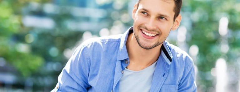 Selenium and male fertility