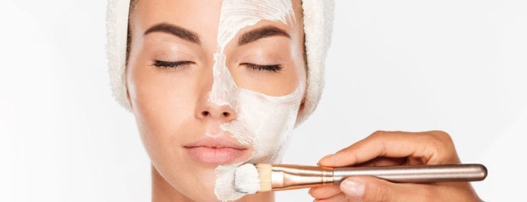 What REALLY goes into your beauty products?