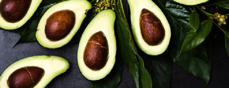 Is it all about healthy fats now? image