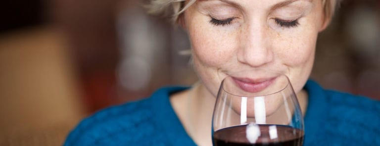 What exactly is Mindful Drinking?