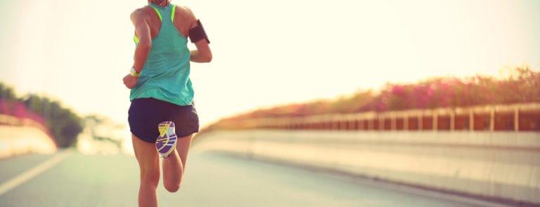 How to Tweak Your Diet for Fitness Success