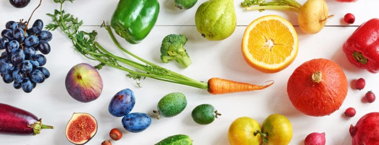 Minerals In Food: Food High In Minerals