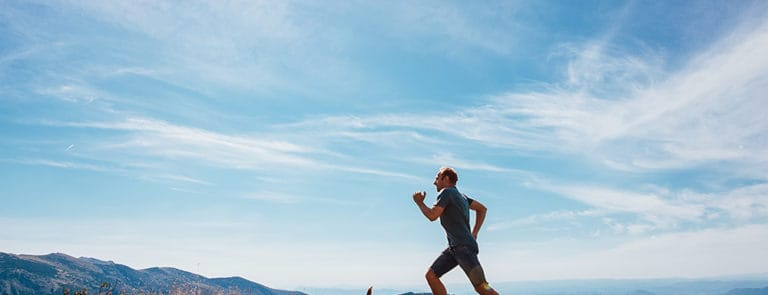 Why You Should Exercise for a Healthy Gut