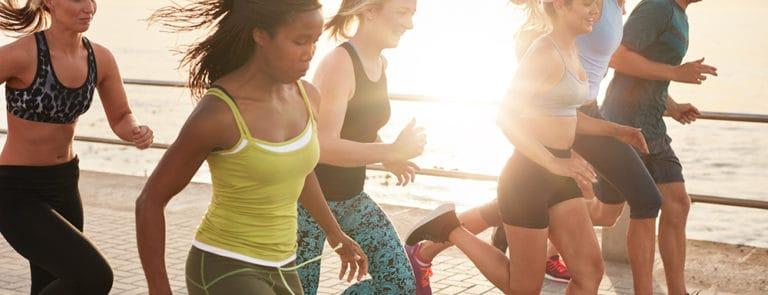 Does L-arginine increase endurance? image