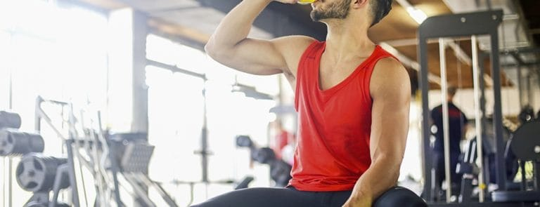 Best Pre-Workout Supplements You Should Try