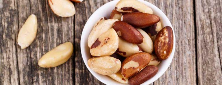 Selenium: Foods, Deficiency and Supplements