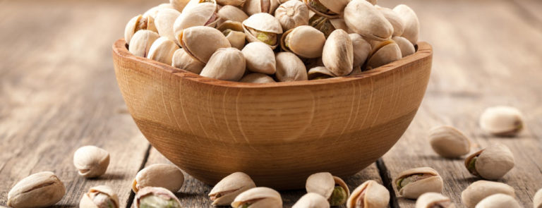 Co-enzyme Q10: Uses, Benefits, Foods, and More
