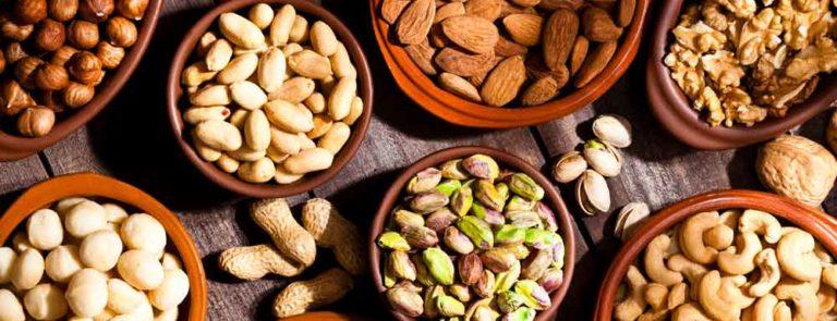 Biotin: Uses and Health Benefits