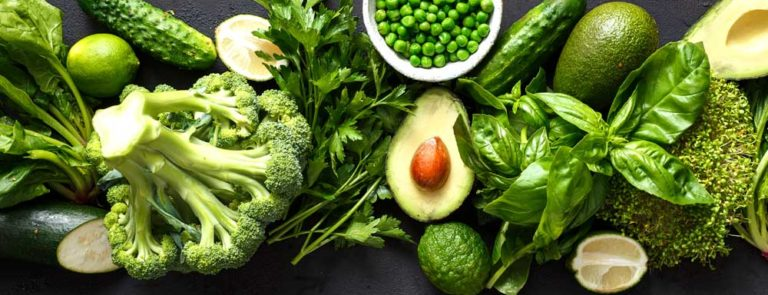 Vitamin K: Functions, Foods, Deficiency & Supplements