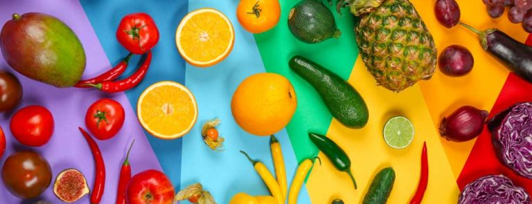 What are vitamins and why do we need them? image