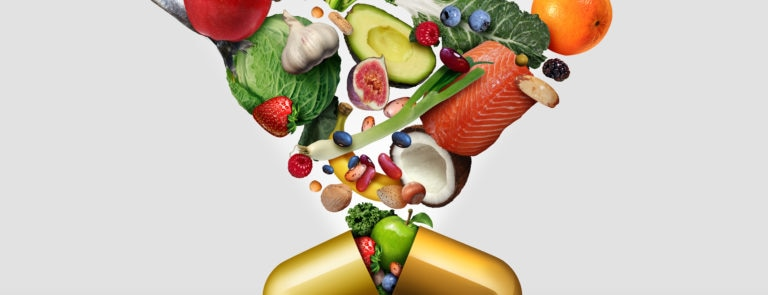 Multivitamins: What They Do and Their Benefits