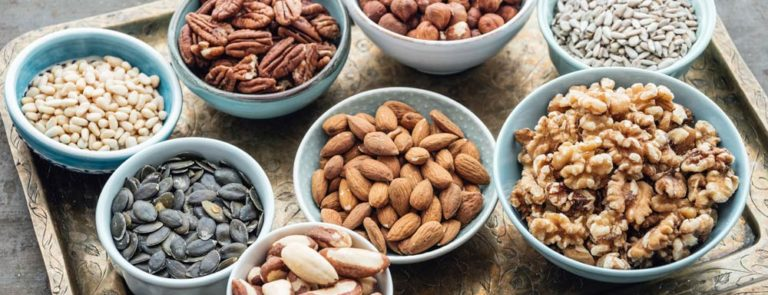 What are Essential Fatty Acids?