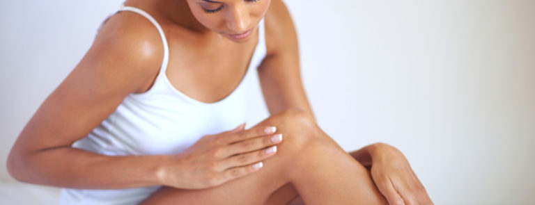 Common Skin Conditions Covered: Eczema and More