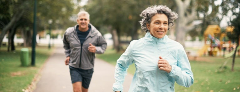 MSM Benefits, Dosage & Side-effects
