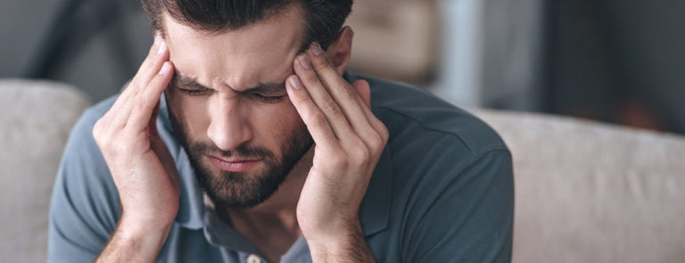 Feverfew: benefits, dosage & side-effects image