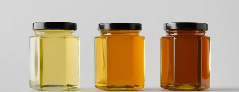 Which Honey Is Best?