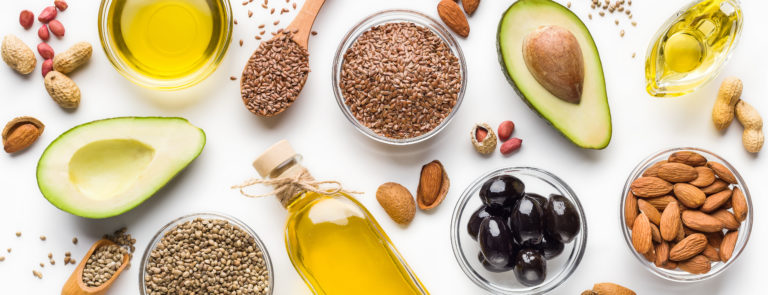 What is the keto diet? image