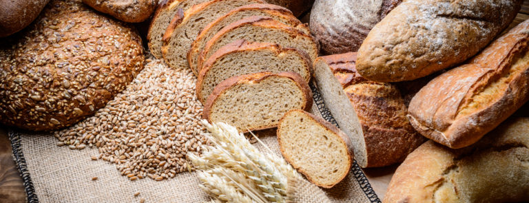 Healthy Examples of Carbohydrates