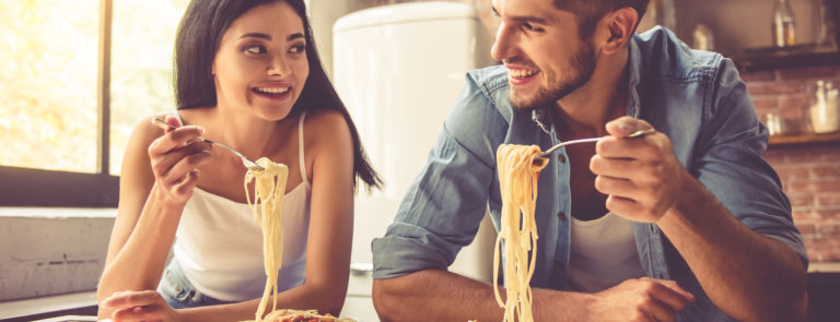 What are Carbohydrates?