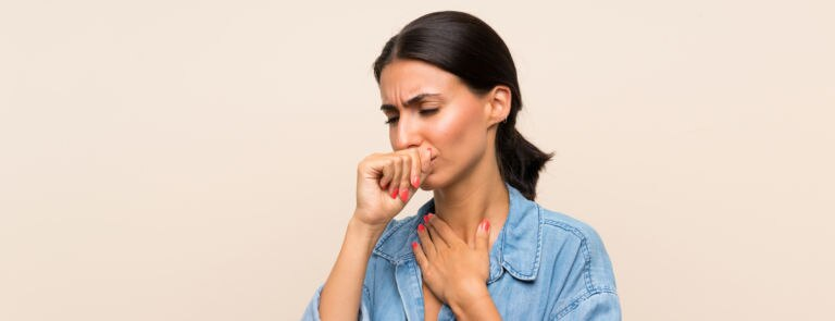 Ways to Help Your Cough
