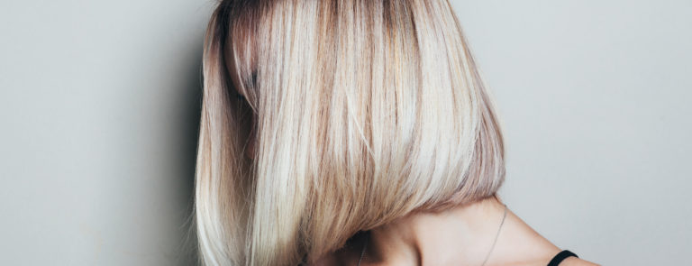 How to Add Volume to Fine Hair: 6 Top Tips