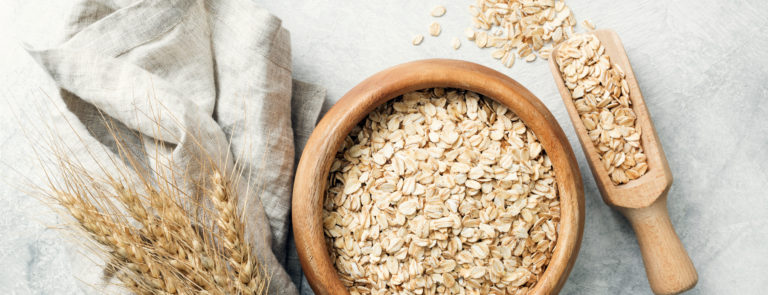 Why do we need carbohydrates? Should I cut them out?