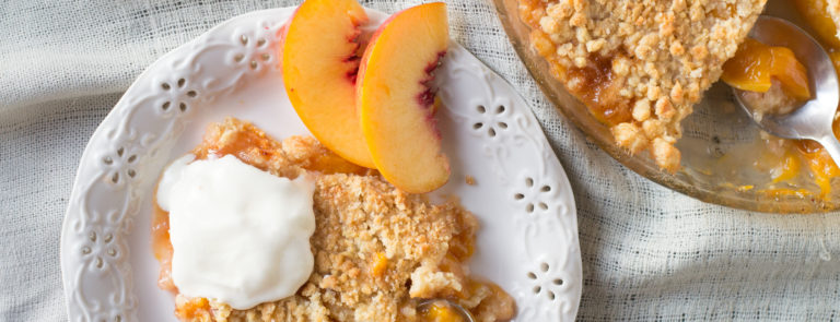 5 Easy Desserts To Make At Home image