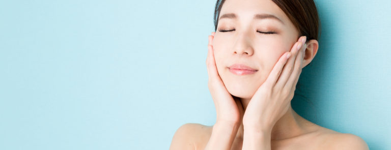 Why your skin loves vitamin A image