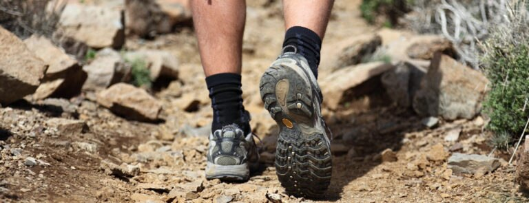 How To Help Blisters