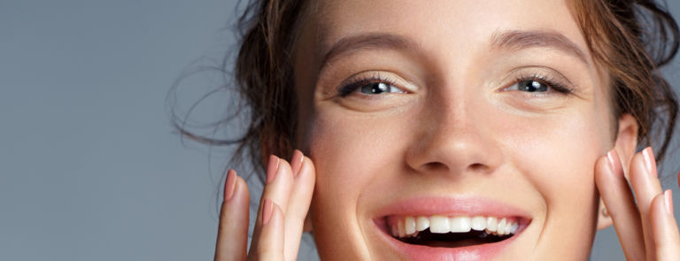 5-minute focus on: Vitamin A for skin