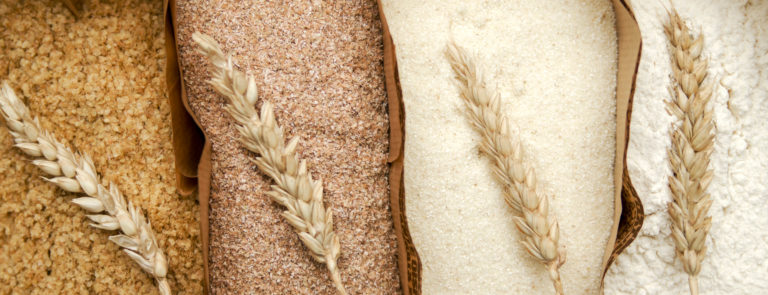 Foods To Avoid If You Have A Gluten Intolerance