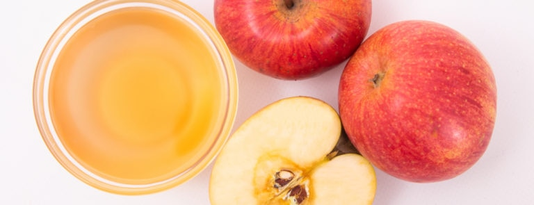 Is It Safe To Drink Apple Cider Vinegar Every Day?