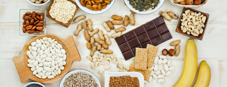 The Best Forms Of Magnesium