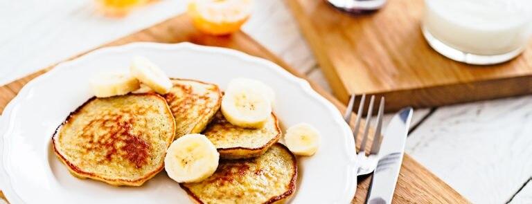 Tasty protein powder recipes