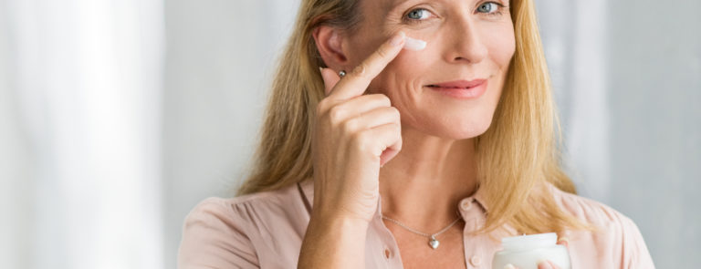 10 of the best ageless beauty products