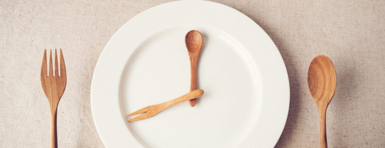 What To Eat And Drink When Intermittent Fasting
