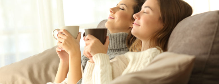 Winter Wellness: Look and Feel Great This Winter