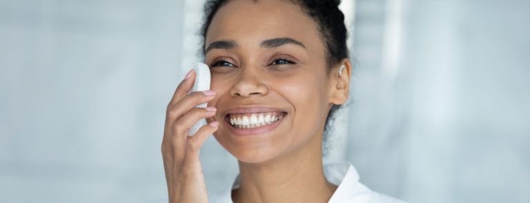 Acne Treatments For Differnt Types of Acne