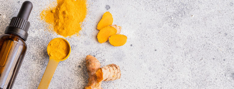 Turmeric oil: Uses and benefits