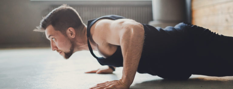 exercise lower cholesterol