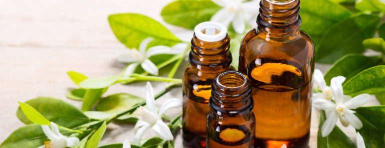 Neroli oil: Uses and benefits